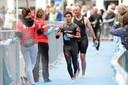 Hamburg-Triathlon5072.jpg