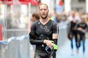 Hamburg-Triathlon5089.jpg