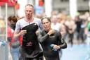 Hamburg-Triathlon5091.jpg