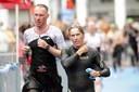 Hamburg-Triathlon5094.jpg