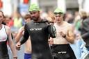 Hamburg-Triathlon5104.jpg