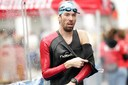 Hamburg-Triathlon5116.jpg