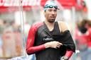 Hamburg-Triathlon5117.jpg