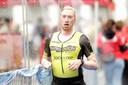Hamburg-Triathlon5119.jpg