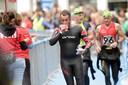 Hamburg-Triathlon5123.jpg
