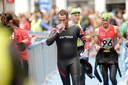 Hamburg-Triathlon5124.jpg