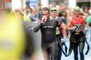 Hamburg-Triathlon5125.jpg