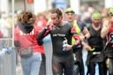 Hamburg-Triathlon5128.jpg