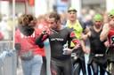 Hamburg-Triathlon5129.jpg