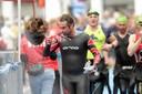 Hamburg-Triathlon5130.jpg