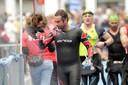 Hamburg-Triathlon5131.jpg