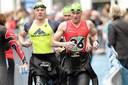 Hamburg-Triathlon5132.jpg
