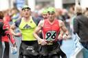 Hamburg-Triathlon5133.jpg