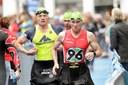 Hamburg-Triathlon5134.jpg