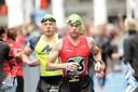 Hamburg-Triathlon5139.jpg