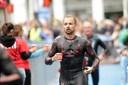 Hamburg-Triathlon5153.jpg