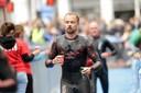 Hamburg-Triathlon5154.jpg