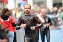 Hamburg-Triathlon5156.jpg