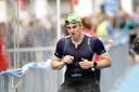 Hamburg-Triathlon5161.jpg