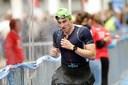 Hamburg-Triathlon5163.jpg