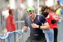 Hamburg-Triathlon5164.jpg