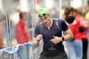 Hamburg-Triathlon5165.jpg