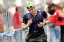 Hamburg-Triathlon5166.jpg
