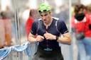 Hamburg-Triathlon5168.jpg