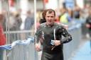 Hamburg-Triathlon5170.jpg