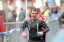 Hamburg-Triathlon5171.jpg