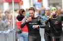 Hamburg-Triathlon5174.jpg