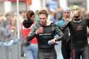 Hamburg-Triathlon5175.jpg