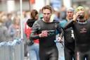 Hamburg-Triathlon5177.jpg