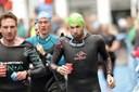 Hamburg-Triathlon5178.jpg