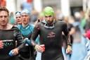 Hamburg-Triathlon5179.jpg