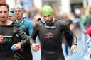 Hamburg-Triathlon5181.jpg