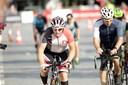 Hamburg_Ironman3115.jpg