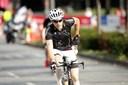 Hamburg_Ironman3150.jpg