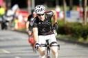 Hamburg_Ironman3152.jpg