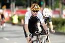 Hamburg_Ironman3400.jpg