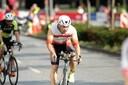 Hamburg_Ironman3453.jpg