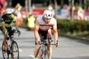 Hamburg_Ironman3455.jpg