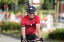 Hamburg_Ironman3471.jpg