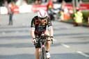 Hamburg_Ironman3518.jpg