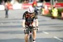 Hamburg_Ironman3519.jpg