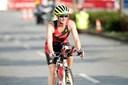 Hamburg_Ironman3546.jpg