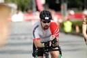 Hamburg_Ironman3552.jpg