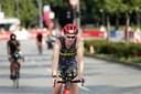 Hamburg_Ironman3556.jpg