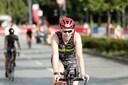 Hamburg_Ironman3559.jpg