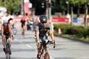 Hamburg_Ironman3562.jpg